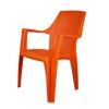 Кресло «Гарден»