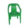 Кресло «Грейтис»