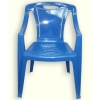 Кресло «Прованс»
